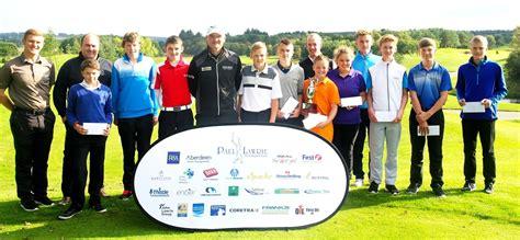 Scottish Golf View - Golf News from Around the World
