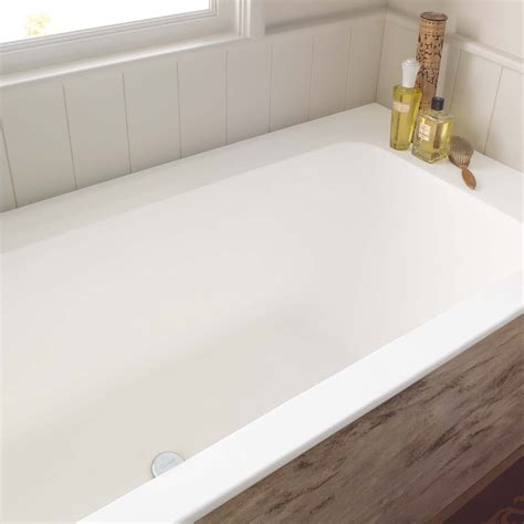 corian weight delight 8410 bathtub corian
