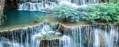 Spectacular Waterfalls Water Superiorwallpapers Android Google