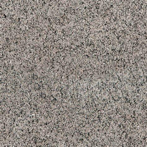 Midwest Tile Marble And Granite Careers by Caledonia Flemington Granite