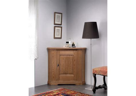 meuble cuisine 20 cm acheter votre meuble d 39 angle en chêne clair 1 porte chez