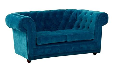 revger canap 233 chesterfield convertible 2 places