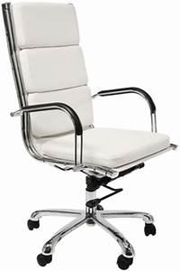 chaises design pas cher chaises pliantes contemporain With idee deco bureau maison 8 chaises design pas cher chaises pliantes contemporain