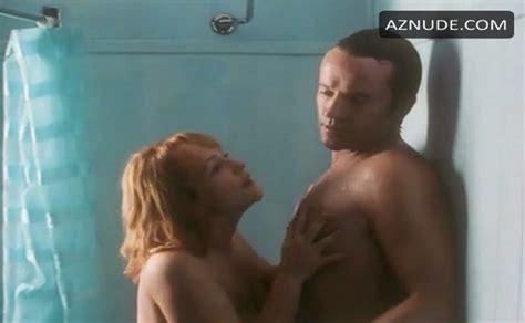 Susie Porter Breasts Scene In Feeling Sexy Aznude