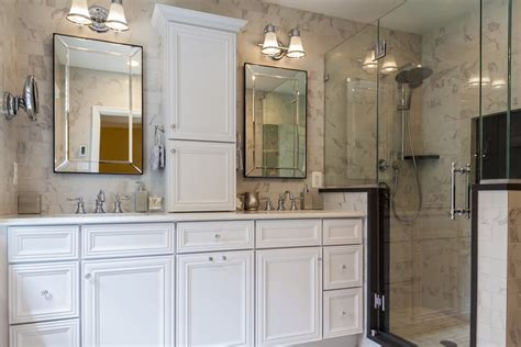 tiles for bathroom and kitchen baltimore marble bath remodel owings brothers contracting 8516