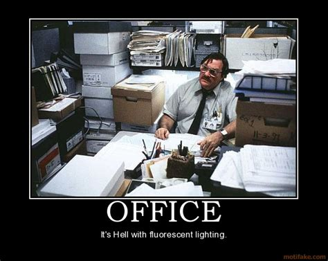 inspirational office pictures motivational pictures for office motivational quotes