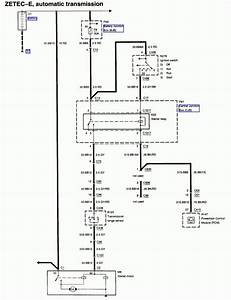 Collections Of 2000 Ford Focus Schematics