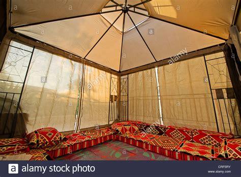 Interior Dubai Arabic Arab Inside Living Livingroom Sleep Laminate Flooring Vacuum Engineered Wood Floor Vs How Do I Clean Tile Effect For Bathrooms Preparing Subfloor Best Stripe Rejuvenate Restorer