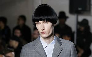 Coiffure D Homme : coiffure homme retour sur les styles vus la fashion week coiffure ~ Melissatoandfro.com Idées de Décoration