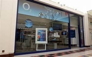 O2 Shop Wiesloch : o2 shop lincoln ~ Lizthompson.info Haus und Dekorationen