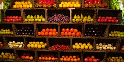 Wholesale Food Suppliers - Cupit Food - Wholesale Food ...