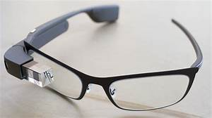 Google Glass  How Does It Work