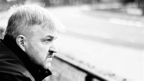 Mūžībā aizgājis leģendārais Latvijas autosportists Ivars ...