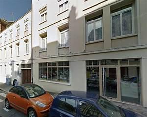 Architecte Interieur Rouen : architecte d 39 int rieur rouen cabinet emmanuel simon ~ Premium-room.com Idées de Décoration