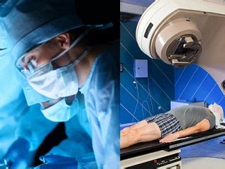 dr david samadi urology medic  nycs top urologists