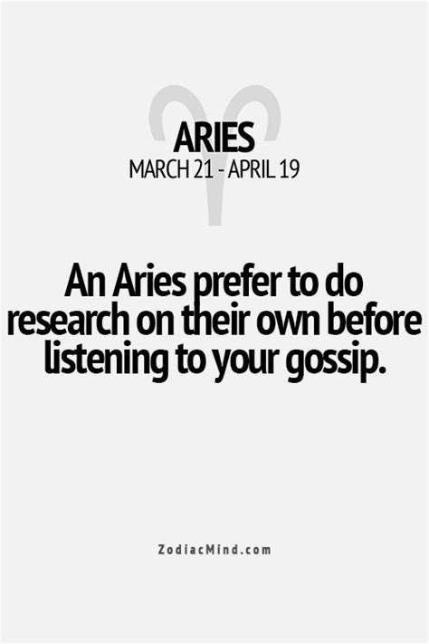 17 Best Images About Aries On Pinterest  Fire Signs. Old Football Stickers. Soccer Ball Banners. Non Profit Banners. To And From Sticker Labels. Religious Banners. 510x126px Banners. Orchid Banners. African American Stickers