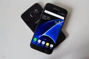 <b>Samsung</b> <b>Galaxy</b> <b>S8</b> Is <b>Coming</b> Soon