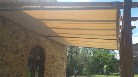 tenda da sole per balcone tende da sole per balconi usate roma with tempotest prezzi