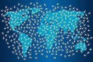 Wachstum In Prozent Berechnen : globales luftfrachtaufkommen besonders dynamisch im mai ~ Themetempest.com Abrechnung