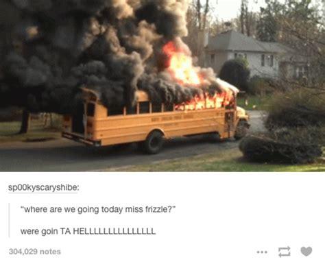 Magic School Bus Memes - arnold the magic school bus know your meme