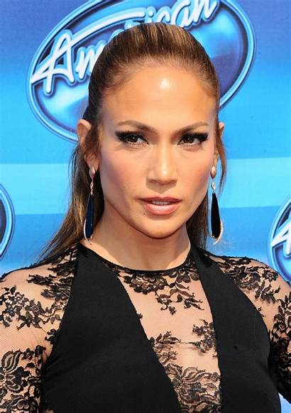 Lopez Jennifer American Idol Finale Looking Xiv