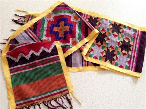 textiles   philippines warped  good
