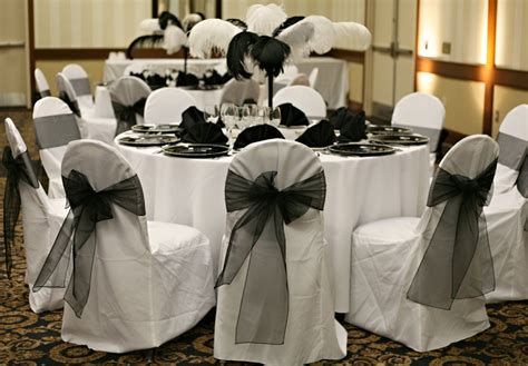 chair covers with sashes for weddings and from 5