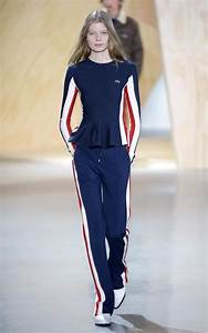 T Rex Design The 39 60s Skiwear Look Is Back In Fashion Thanks To Lacoste