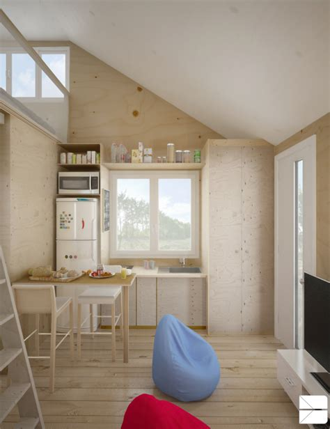 designing a small apartment designing for super small spaces 5 micro apartments