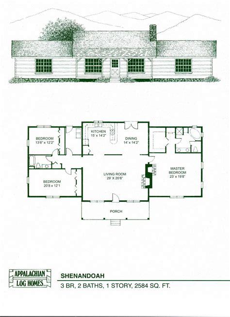 traditional wrap porch farmhouse luxury traditional wrap porch farmhouse house