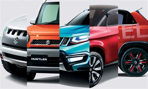 Pak Suzuki Motors by Pak Suzuki Motors Increase Prices For Vehicles In Pakistan