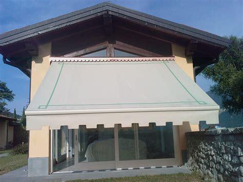 tende da sole ferrara tende per finestre tendasol brescia bergamo