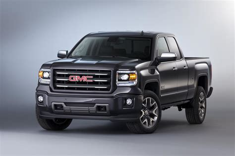 2014 gmc sierra news and information conceptcarz com