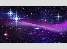 Galaxies Space Clip Art Clip Art Library