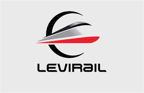 train logo designs ideas examples design trends