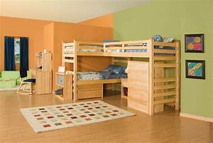 Kids Room Ideas 2