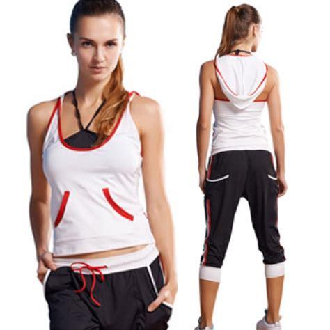 Sport capri pants - Pi Pants