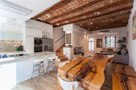 foto la planta baja incluye salon cocina  comedor