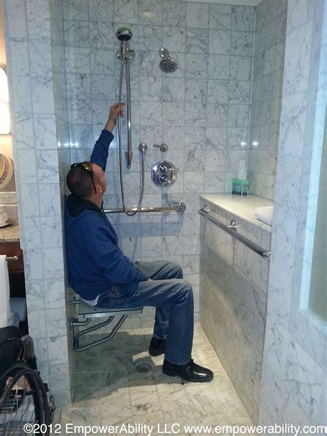 Bath & Shower Catchy Ada Grab Bars For Bathroom Design