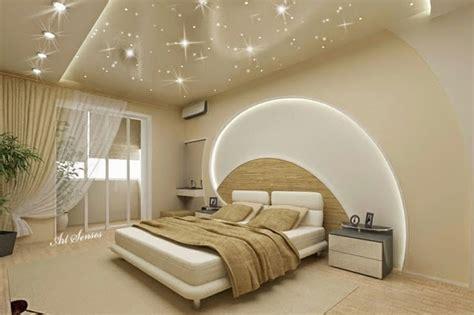 chambre blanc beige 25 false ceiling designs and pop design catalogue 2015