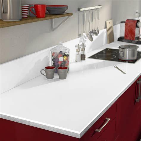 plan de travail cuisine 70 cm plan de travail cuisine profondeur 70 cm pied de plan de