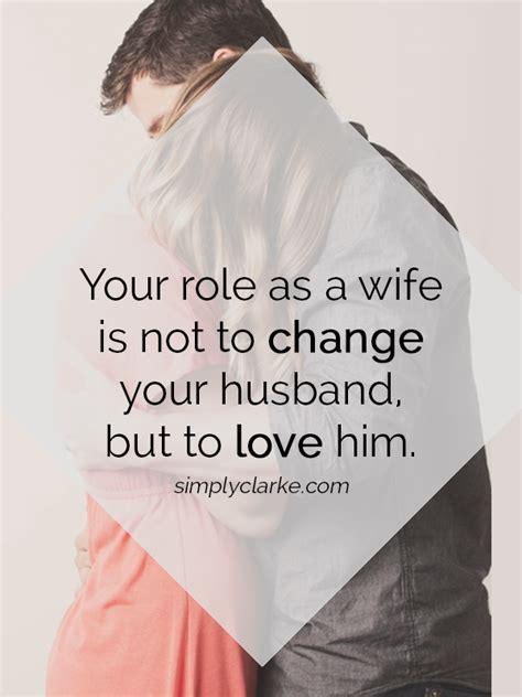 change  simply clarke