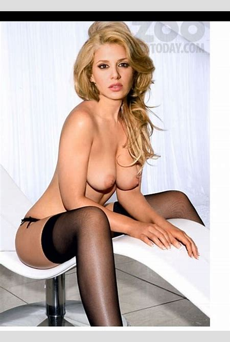 Malillany Marin nude celeb | Leaked Celebrity Nude Photos