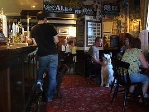 The Dog and Gun, Keswick - Restaurant Reviews, Phone ...
