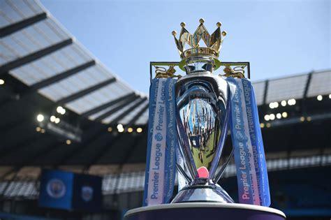 premier league final day fixtures  commentaries