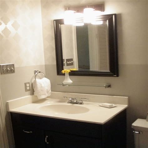 Home Depot Bathroom Vanity Sconces by Bathroom Home Depot Bathroom Vanity Lights All About Us
