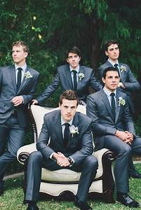 27 awesome groomsmen photos mon cheri bridals With wedding ideas for groomsmen