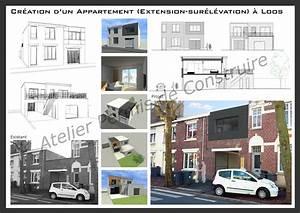Permis De Construire Veranda : atelier permis de construire ~ Melissatoandfro.com Idées de Décoration