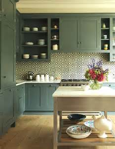 creative backsplash ideas for kitchens 28 colorful kitchen backsplash ideas interior god