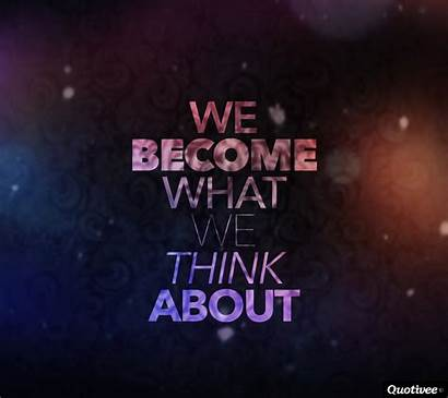 Mobile Quotes Quote Become Think Malcolm Wallpapers